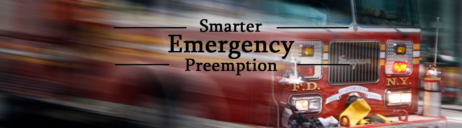 smarter-emergency-preemption
